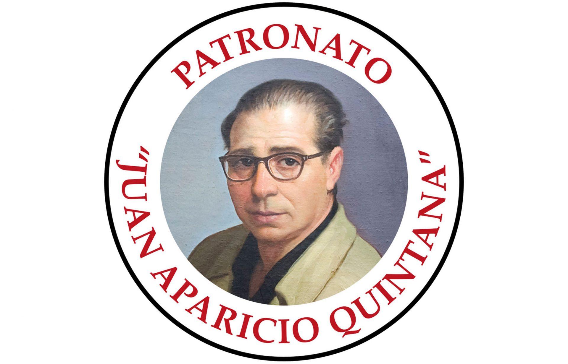 Juan Aparicio Quintana