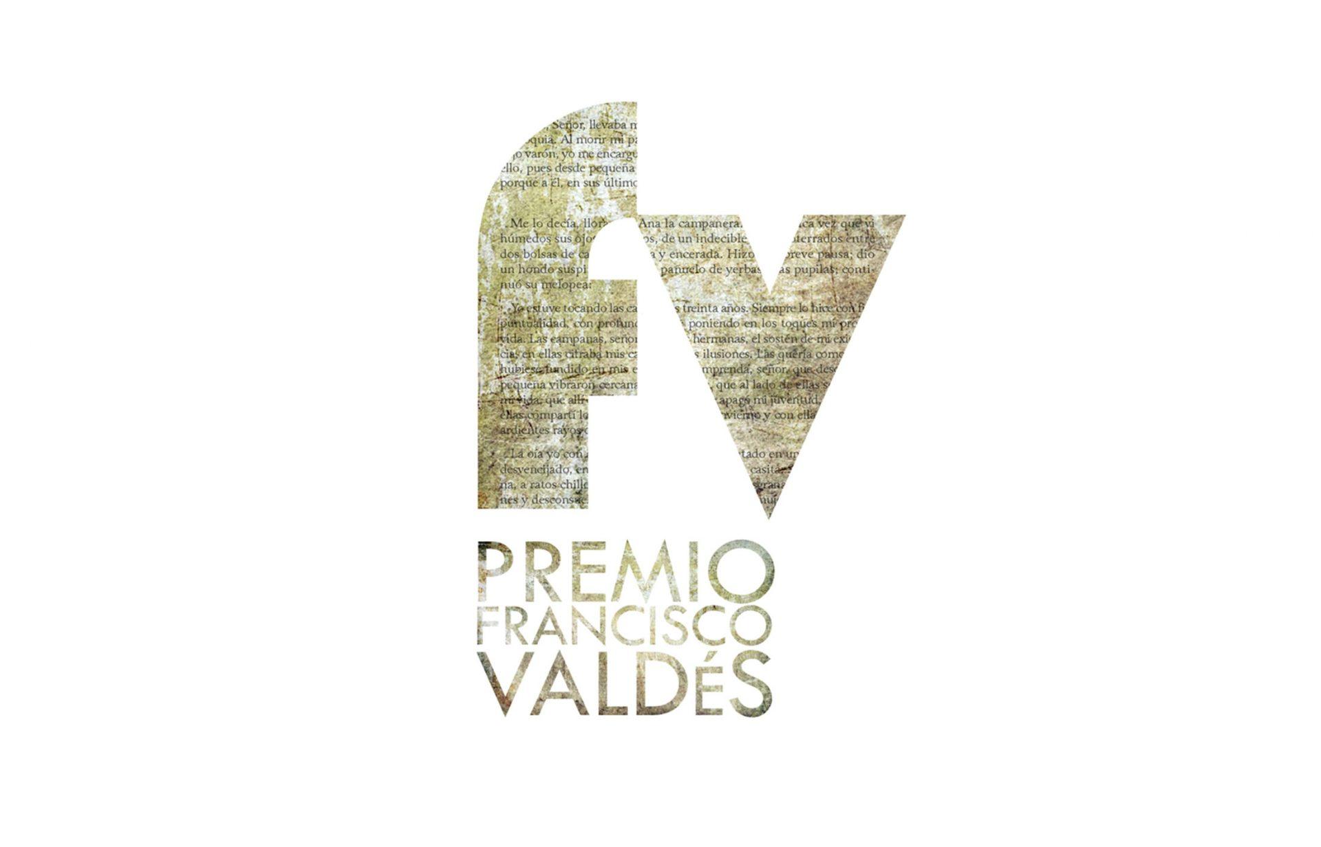 Francisco Valdés