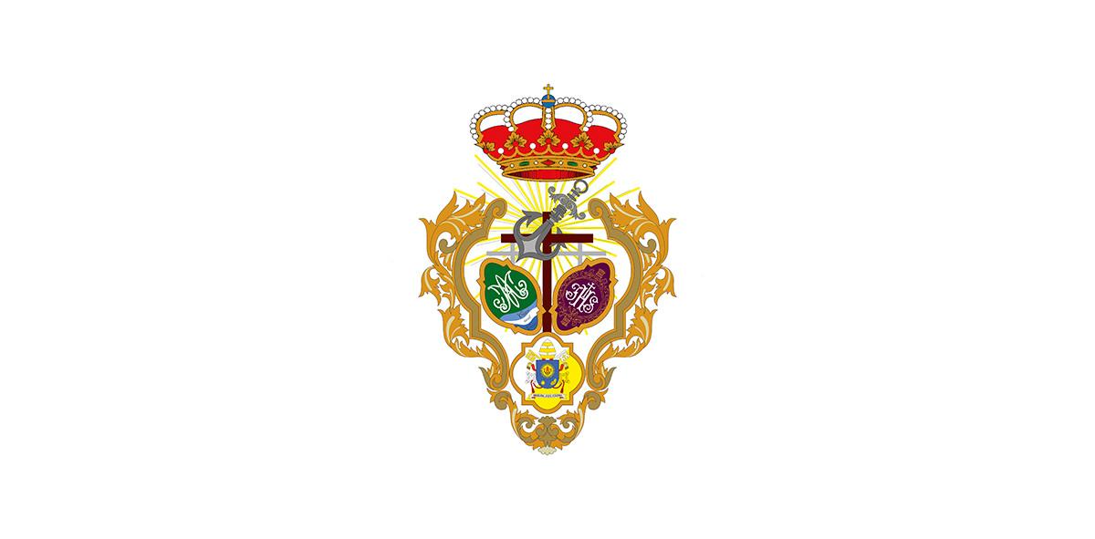 asociacion parroquial cristo del perdon don benito