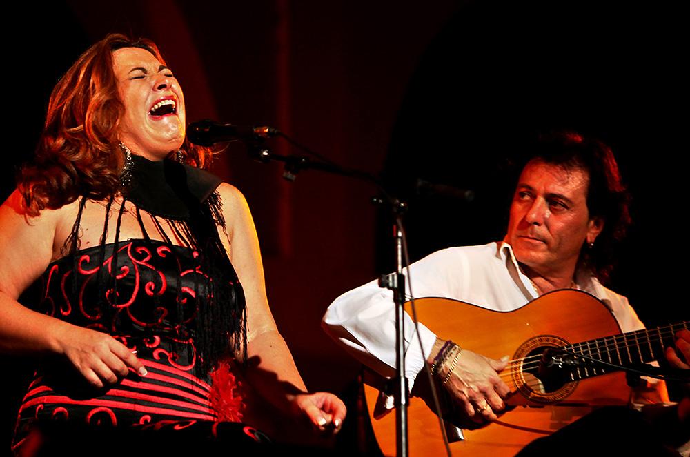 festival flamenco don benito