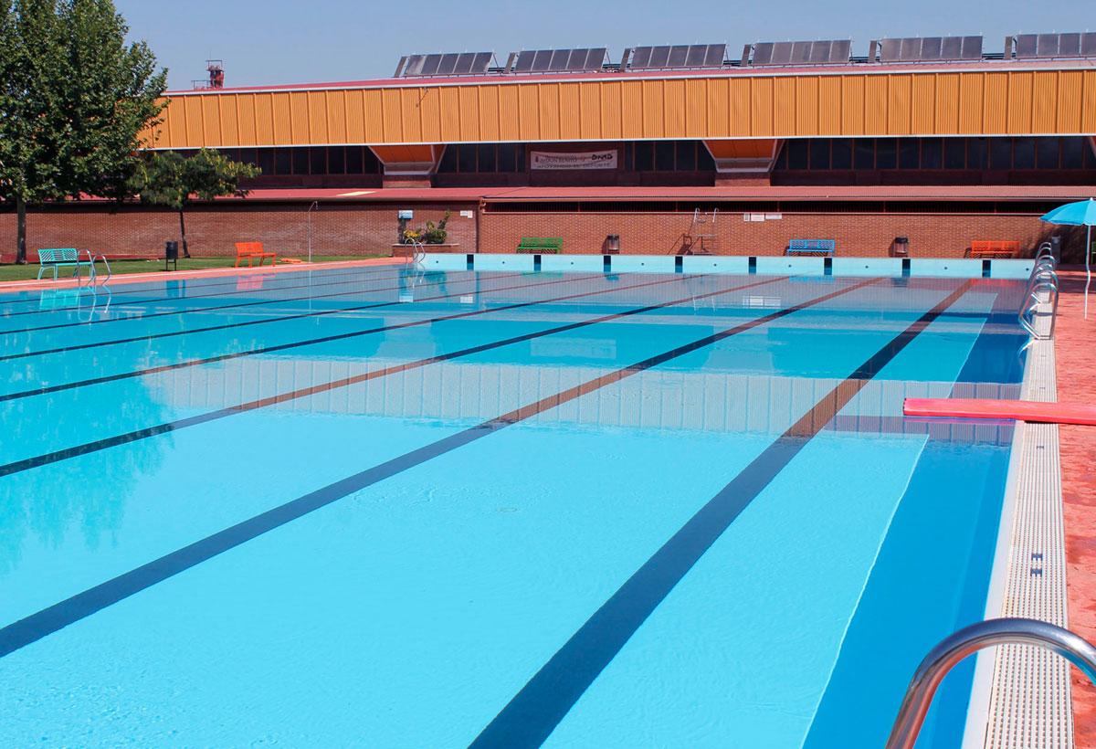piscina verano don benito 1