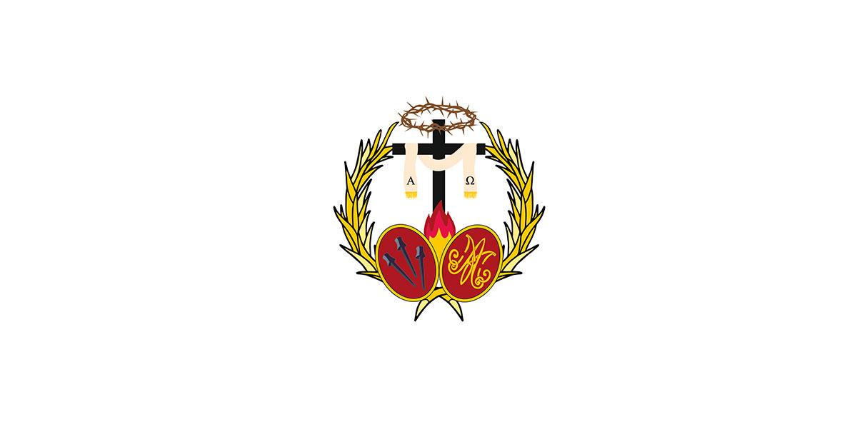 venerable donbenito
