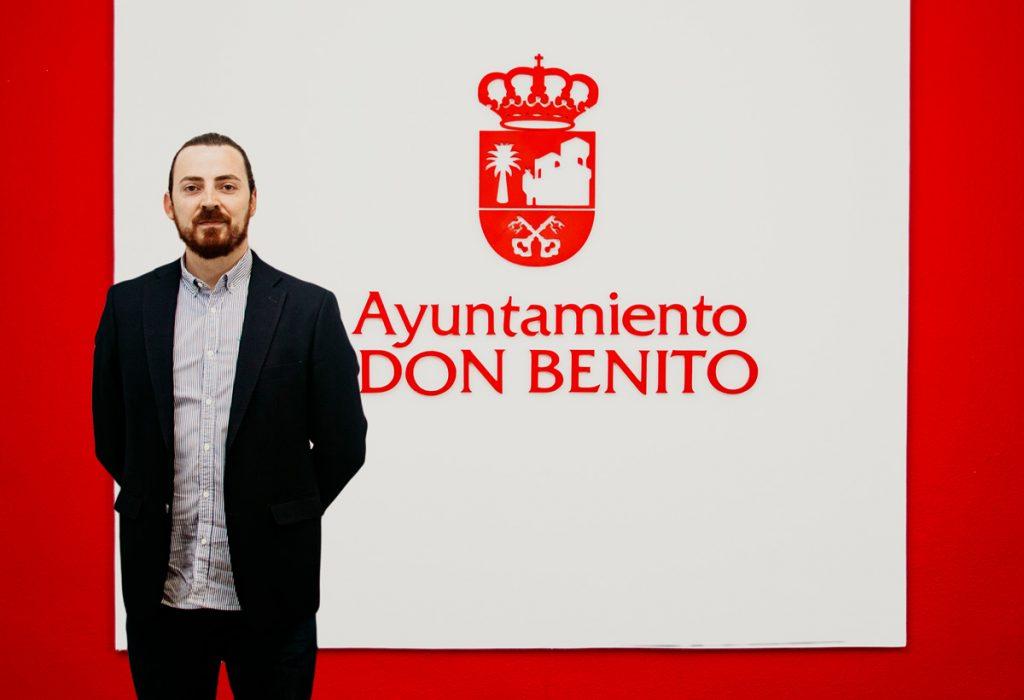 Vicente Izquierdo Mendoza