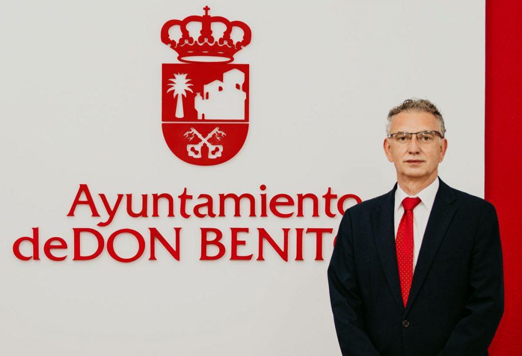 José Luis Quintana Álvarez